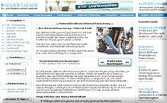 motorradseite bike finanzierung motorrad finanzierung. Black Bedroom Furniture Sets. Home Design Ideas